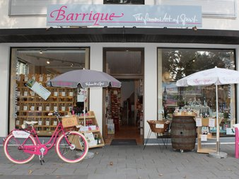 Barrique Ratingen